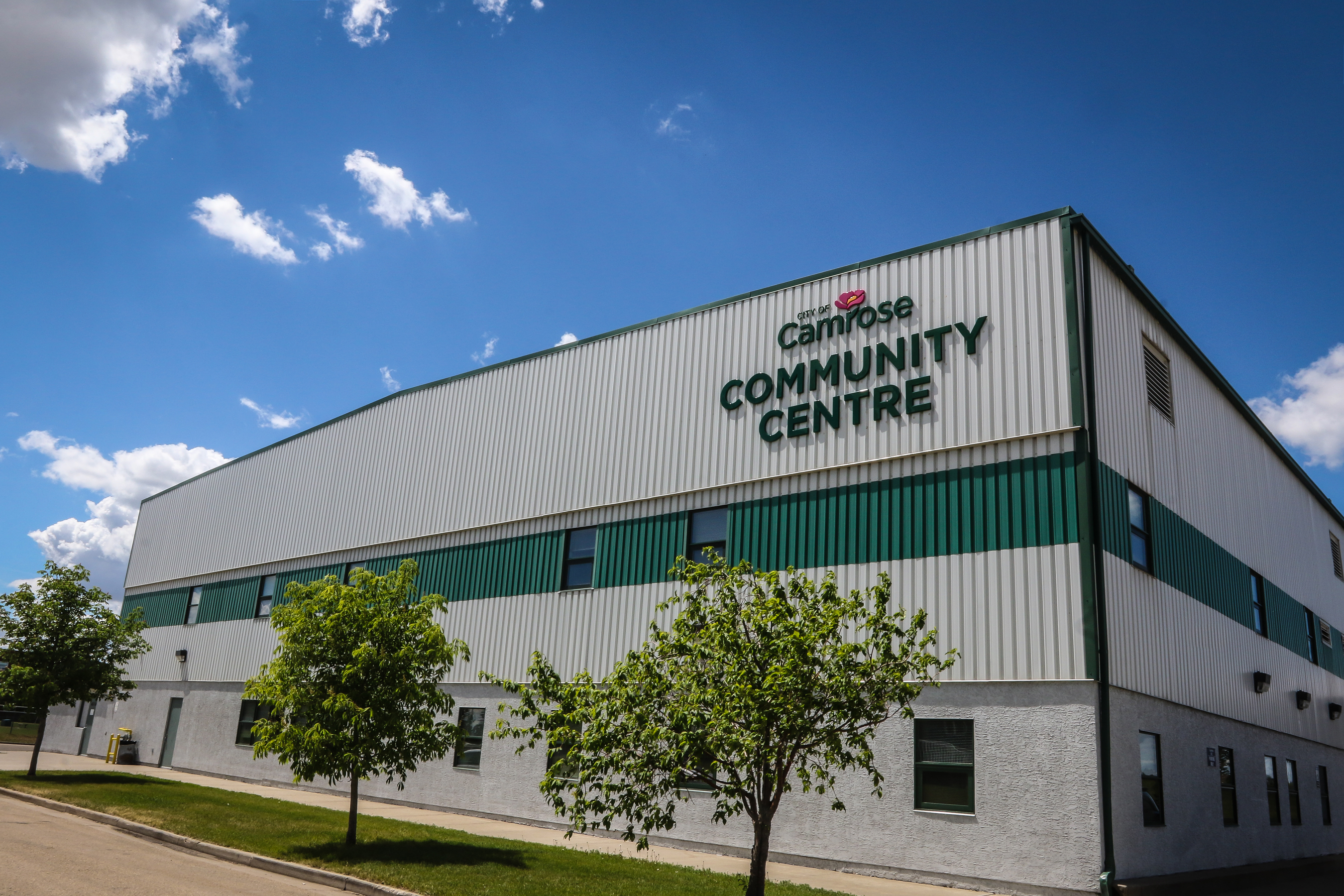 communitycentre01