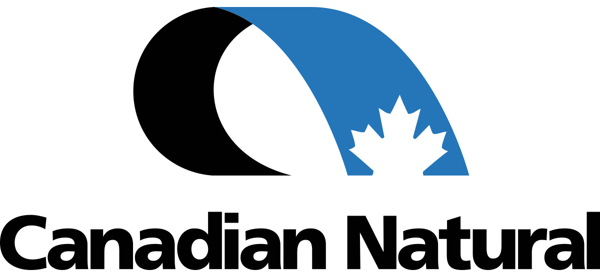 1200px-Canadian_Natural_Logo