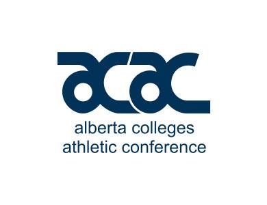 ACAC logo