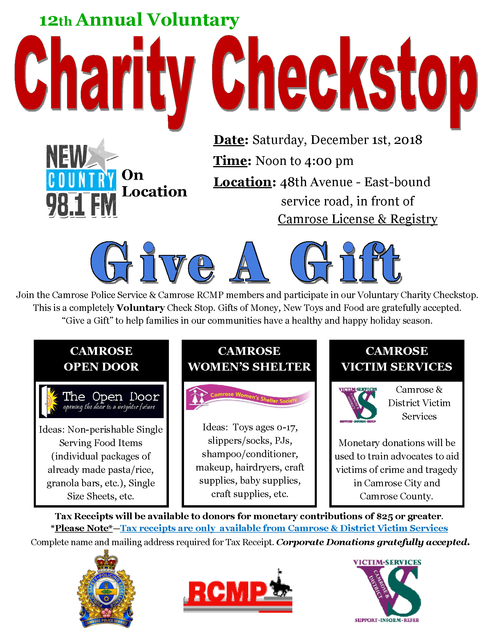 Charity Checkstop Poster 2018.jpg