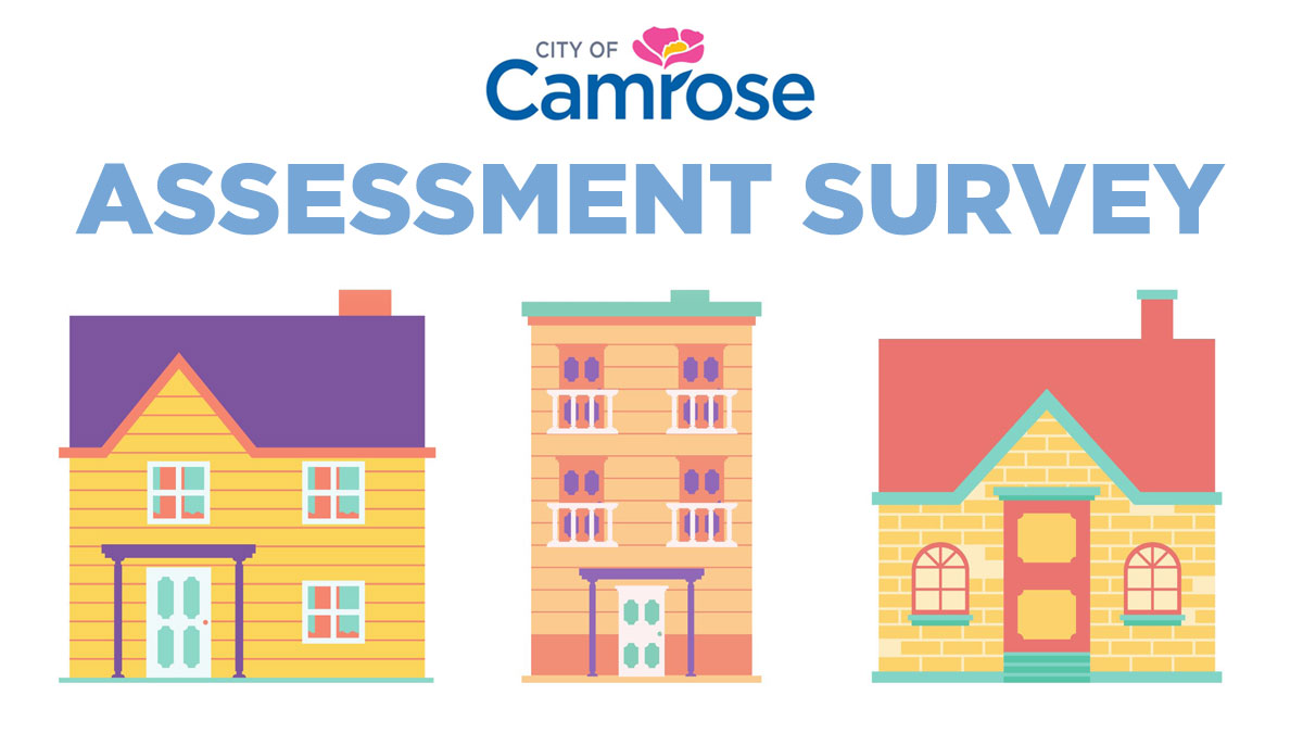 Assessment-Survey