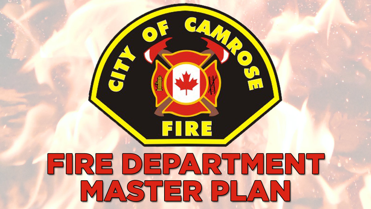 Fire-Department-Master-Plan-Graphic