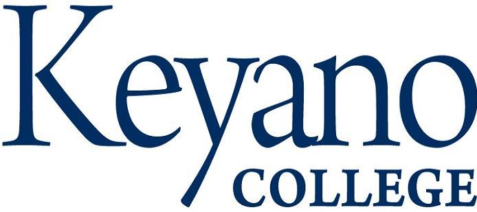 Keyano-Logo1