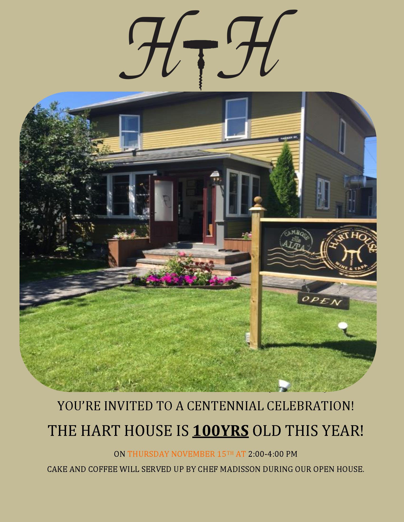 Hart House Centennial Poster.jpg