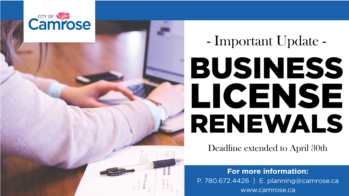 Business-License-Renewals---Social-Media