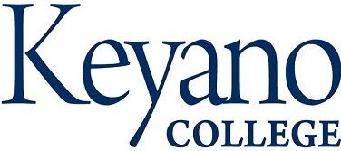 Keyano-Logo News Releases